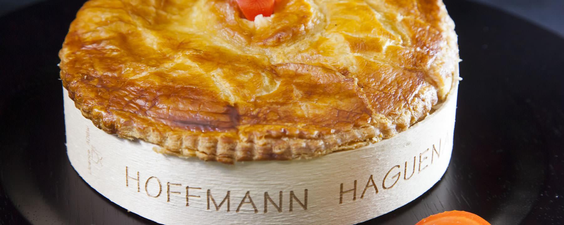 Boucherie Hoffmann